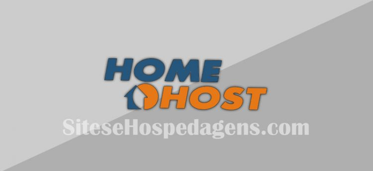 homehost